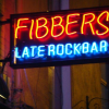 Fibber Magees