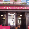Gin Palace