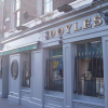 Doyles