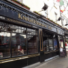 Knightsbridge bar