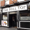 Hill Top, The