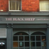 Black Sheep, The