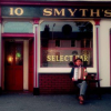 Smyth&#8217;s of Haddington Road