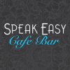 Speak Easy Cafe Bar