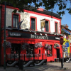 Bellamys Ballsbridge