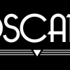 Oscars Cafe Bar