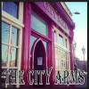 Clarke's City Arms