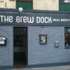 Brew Dock, The