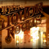 Liquor Rooms
