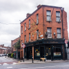 Fallons pub in the Coombe has been sold