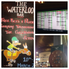 Cheltenham specials in Dublin pubs