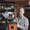 There's a new book out about Mulligans pub