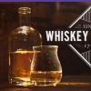 There's a Teeling whiskey documentary on TV3 tonight