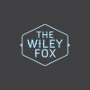 New pub, The Wiley Fox, opening on the North quays.