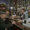 Video: Dublin pubs of the past. From the 50s to the 90s