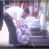 Video: Guinness deliveries in the 60s