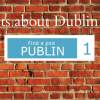 Video: 10 facts about Dublin pubs