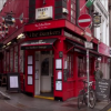 Watch: Pub in a picture, Bankers bar