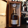 Is this the most expensive whiskey in a Dublin pub?