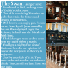 Pub in a picture: The Swan