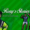 'Rory's Stories' will be doing a residency before big GAA games in this Dublin pub.