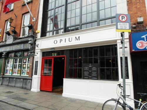wpid-opium.jpg