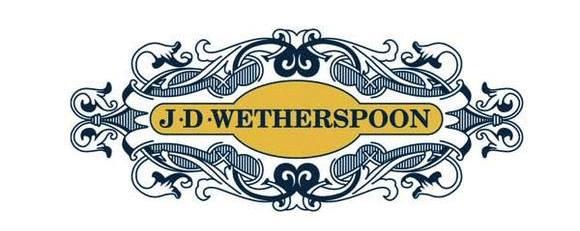 wetherspoonslogo