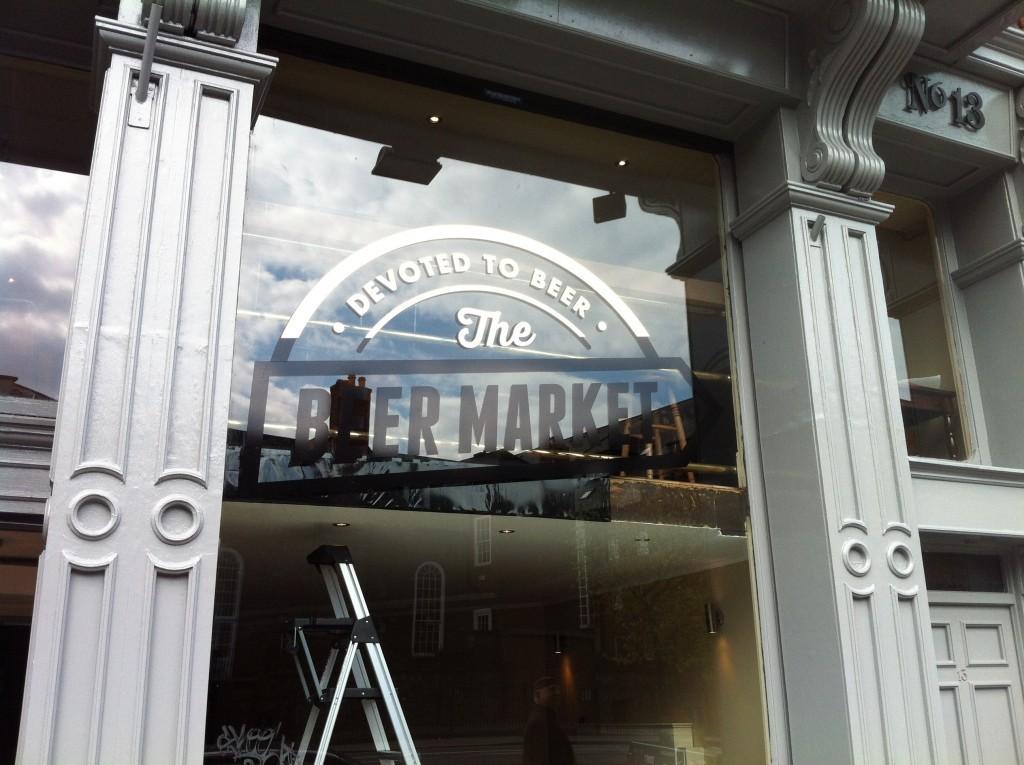 beermarketoutdoor