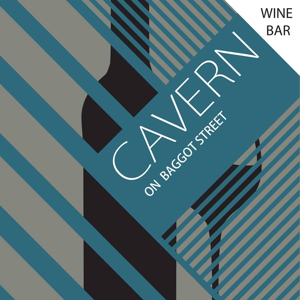 cavern5