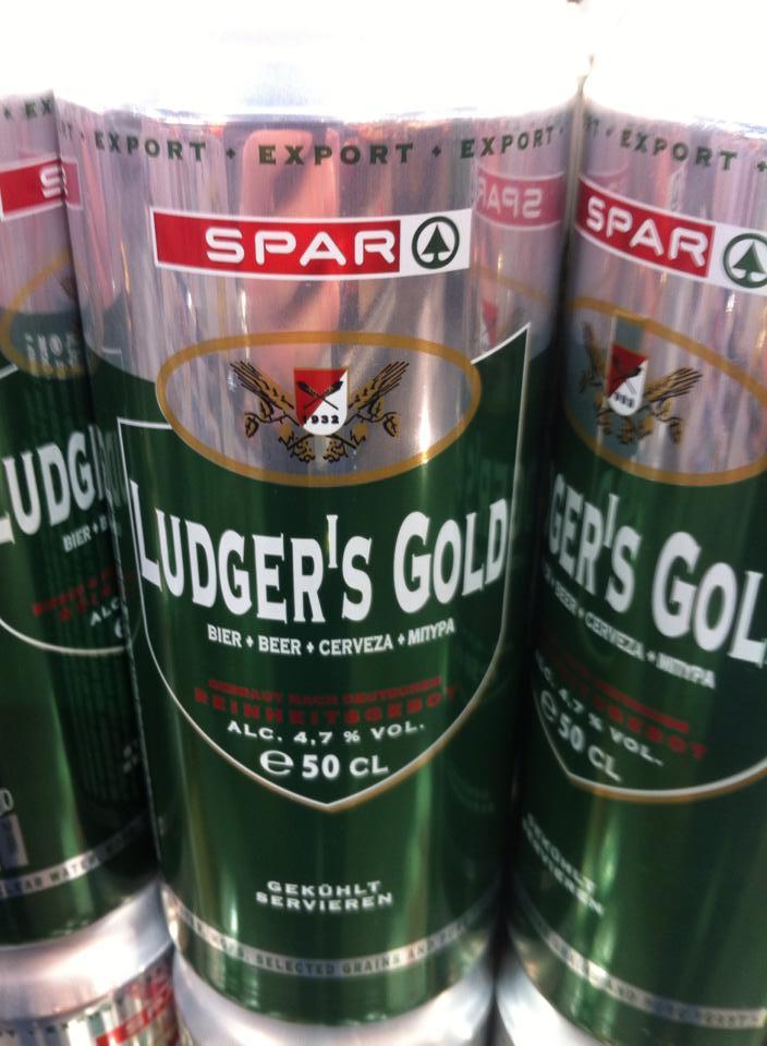 ludgersgold