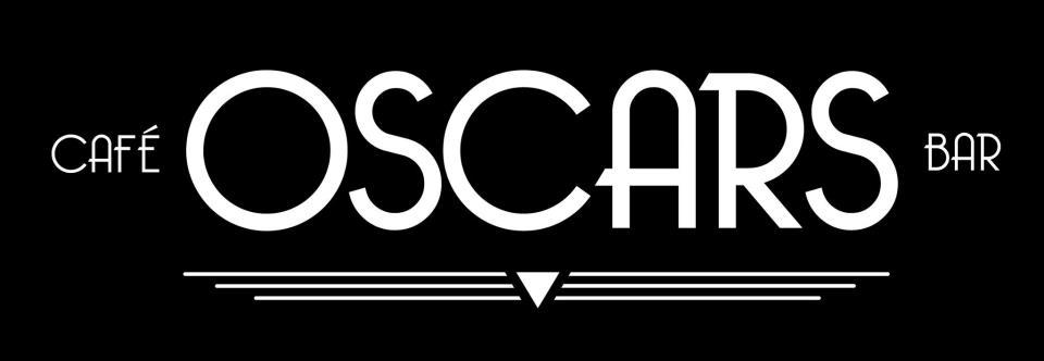 oscarssmith