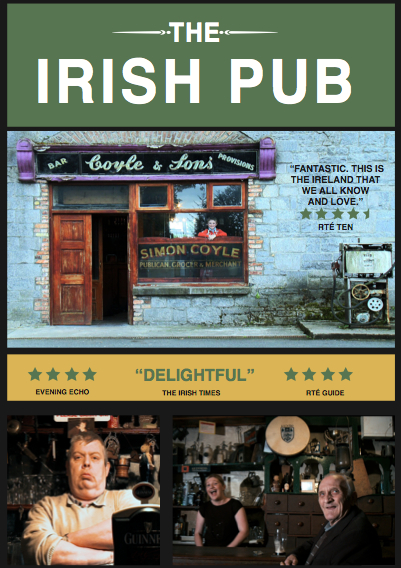 The-Irish-Pub-DVD3