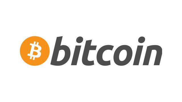 local bitcoin wallet