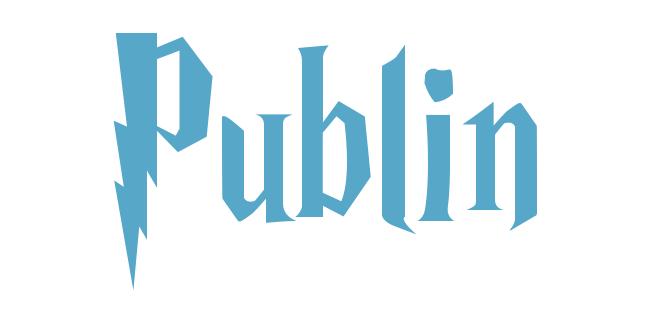 PublinPotter