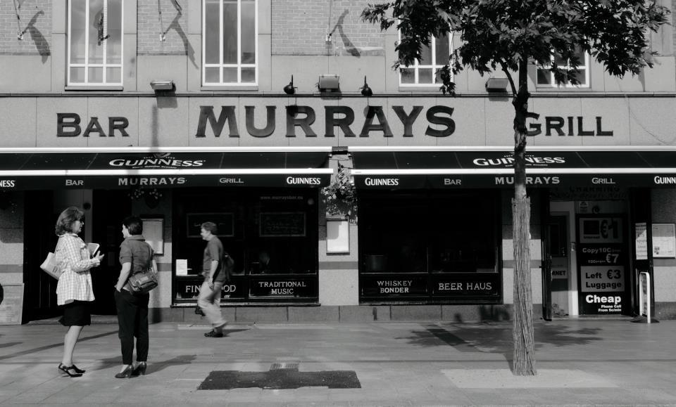 murraysbar
