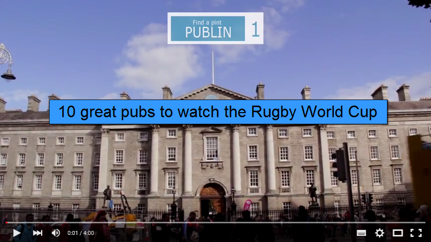 10greatpubs