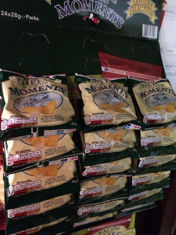 cheesemoments