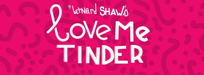 lovemetinder