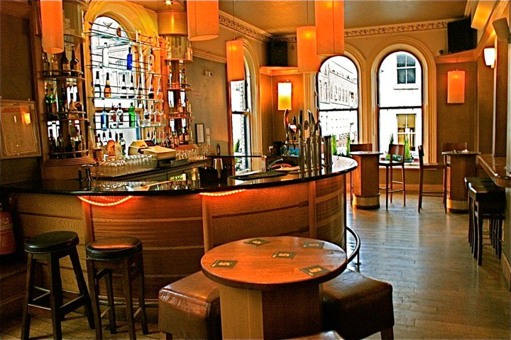Pub Function Rooms Dublin