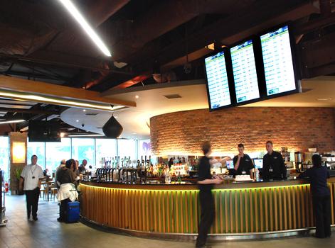 airportbar