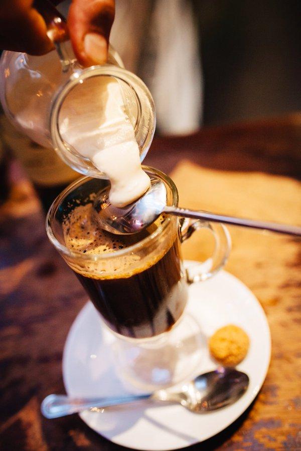 cafeenseine