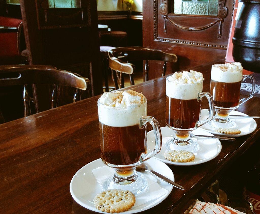 coffeedevitts