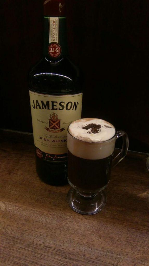 coffeenorseman