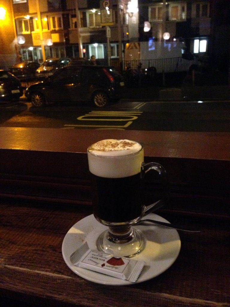 swanirishcoffee