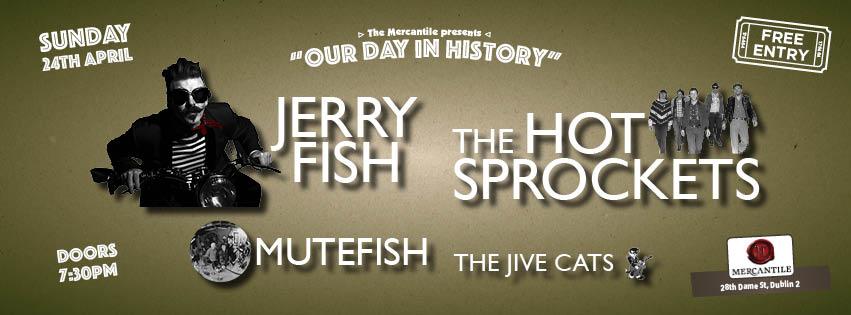 jerryfish