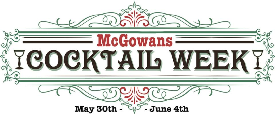 mcgowanscocktail