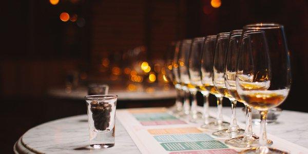 liquorwhiskey