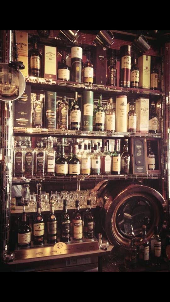 longwhiskey