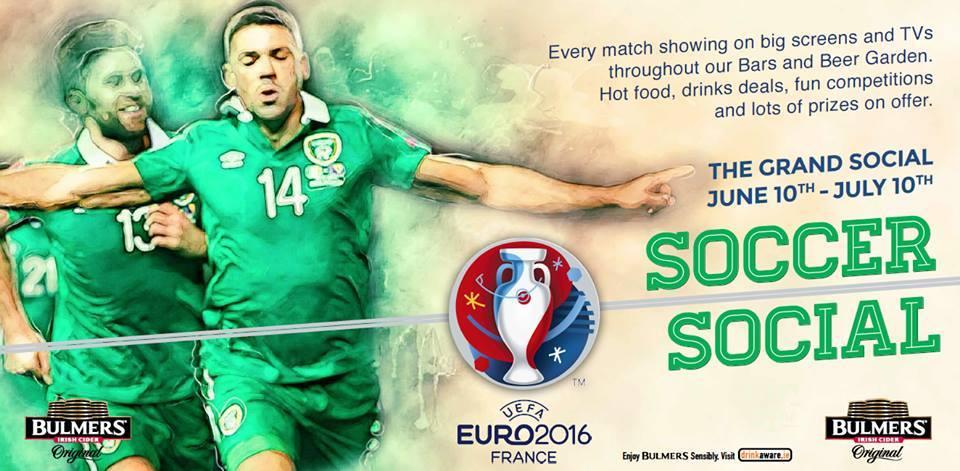soccersocial