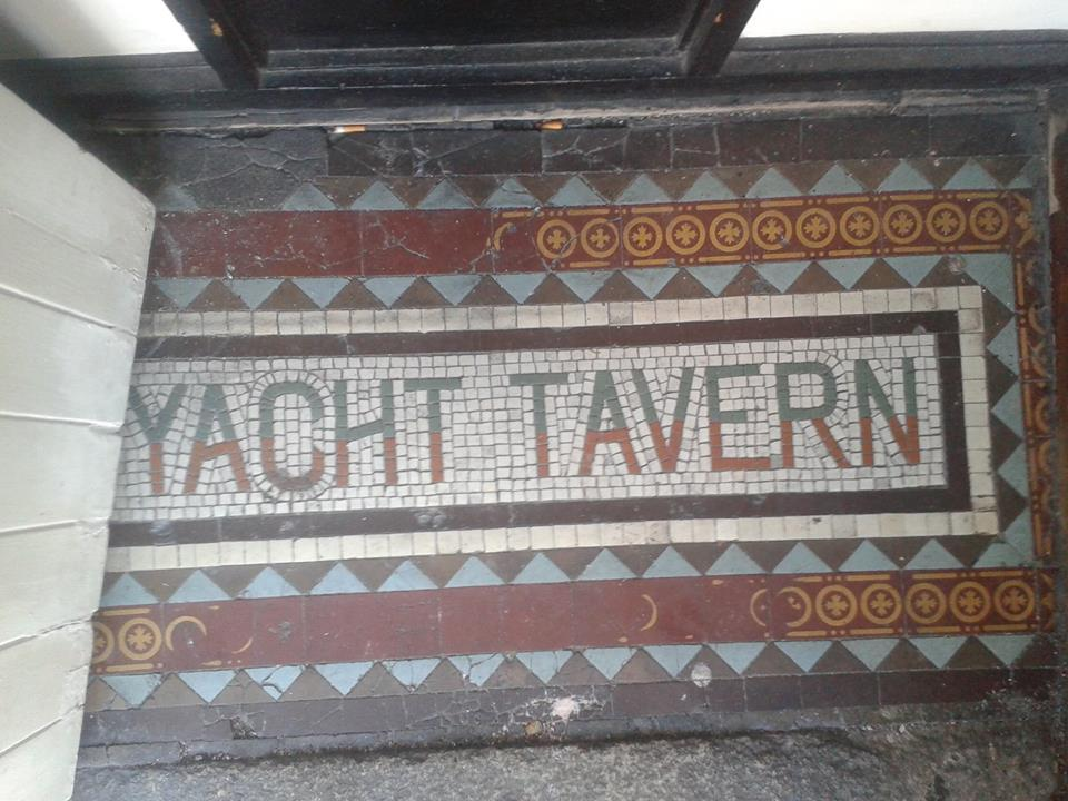 yachttavern
